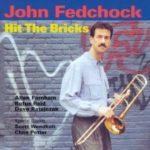 CD Hit the Bricks