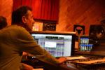 John Fedchock Productions