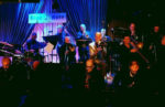 Live at Blue Note 739 x 477px - 322K
