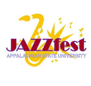 Appalachian State Jazzfest
