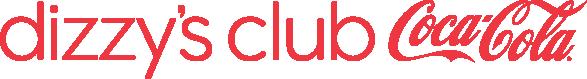 DCCC_logo