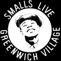 Smalls Live