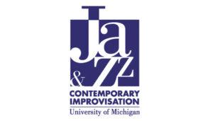 UM Jazz logo