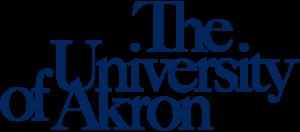 University-of-Akron_logo