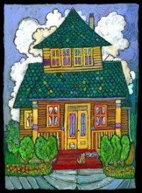 bungalow-jazz-house-columbus