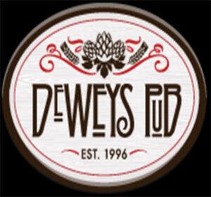 Dewey's_logo