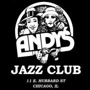 andys-jazz-club