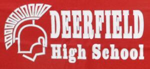 deerfield-hs-logo