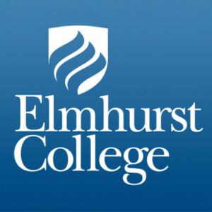 elmhurst-college-logo