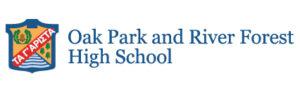 oak-park-hs-logo