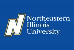 northeasternillinoisuniversity_logo