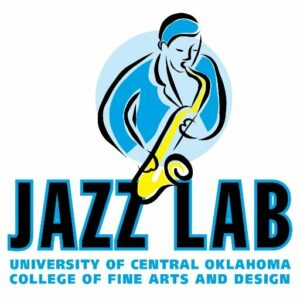 uco-jazz-lab-logo
