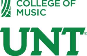 unt-college_of_music