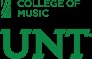 unt-college_of_music