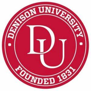 denison-univ-logo