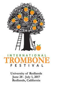 itf-2017-logo
