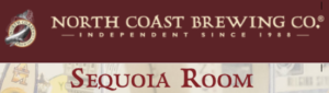 north-coast-brewing-sequoia-room-logo