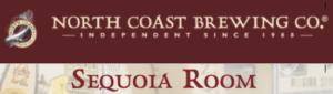 north-coast-brewing-sequoia-room-logo
