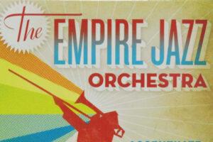 empire-jazz-logo