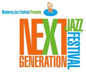NextGenJazzFest_logo