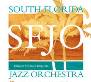 SFJO Logo