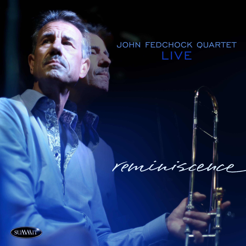 Discography | John Fedchock